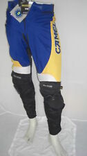 Unbranded Racing & Sport Trousers Motorcycle Trousers