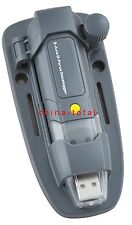 SRDL140A USB Vibration Data logger,3-Axle G-Force Datalogger, Vibration Meter