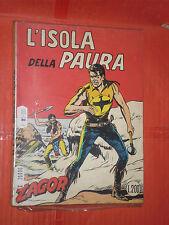 ZAGOR- NO ZENITH- N°11 -E-originale DA LIRE 200 -1971**NOME ROSSO-GALLIENO FERRI