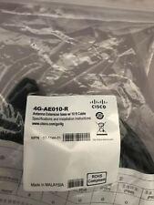 Enterprise Router Components