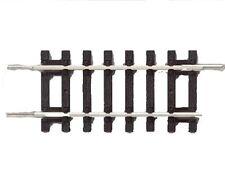 PIKO 55207 H0 BINARIO DI TRANSIZIONE a-pista Per Profilo Concavo Gue62-H,2 pezzi
