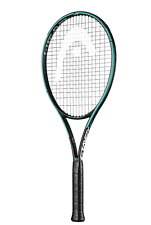 Head Gravity Lite Tennis Racquet