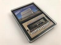 Vintage United States Air Force Academy Playing Cards Double Deck 2 (1 Sealed)
