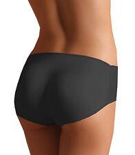 Damen-Slips,-Strings & -Pants ohne Muster für Glamour