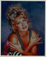 Victoria Jackson - 8x10 Color Headshot - SNL