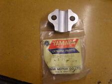 NOS Yamaha Axle Holder TY250 YZ125 315-23167-50