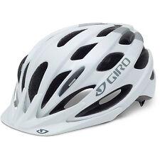 Giro Revel Helmet White/Silver Size 54-61cm