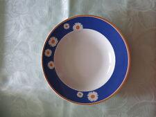 NEU ROSENTHAL Saint Tropez  PLEASURES Suppenteller Teller