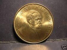 VATICANO Giovanni Paolo II  200 Lire 1989  FDC ( UNC)