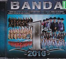 Tierra Cali,Remmy Valenzuela,La Septima banda,banda Carnaval,Banda Recoditos