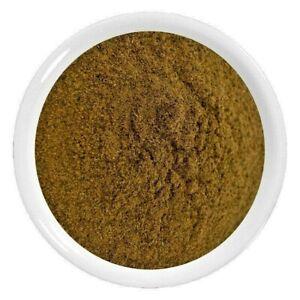 Blend Jamaïcan Jerk - Seasoning Spice Jamaican