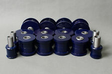 Suspension Bushes/Bushing/Silentblocks Toyota LC70/LC73 Variation 1 OFF ROAD