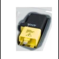 Lisle 56820 Yellow Relay Test Jumper