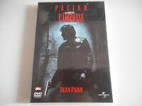 DVD PACINO - L'IMPASSE / SEAN PENN