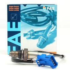 FAE Lambdasonde Diagnosesonde 4-polig Citroen C3 C4 / Peugeot 207 308 1.6VTi/16V