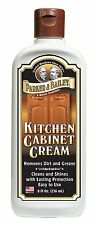 Parker & Bailey Kitchen Cabinet Cream 8 Oz Trusted Since 1879