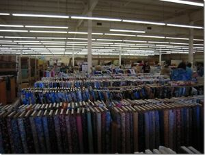 10 yards total Flannel Material New All Different Patterns & SOLID 1/4 yard piec