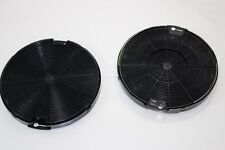 Electrolux Cooker, Oven & Hob Filters