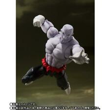 S.H. Figuarts Dragon Ball Super Jiren Final Battle Action Figure USA In Stock