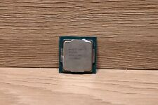 Intel Core i7-8700k Processor - 3.70GHz