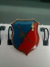 Pin's Gendarmerie Belge