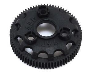 Traxxas 48P Spur Gear (76T) [TRA4676]