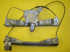 05-10 CHEVY COBALT WINDOW REGULATOR LH DRIVER 2-DR OEM 06 07 08 09