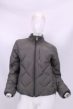 WOOLRICH CGiubbino Giacca Jacket Cappotto Tg M Donna Woman G16
