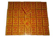 quran holy coran koran recital Al Quran 30x indonesia cassette murottal 1974 rar