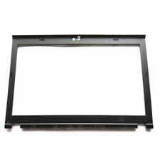 New LCD Frame Front Shell Bezel Cover For Lenovo X220 X220i X230 X230i 04W2186