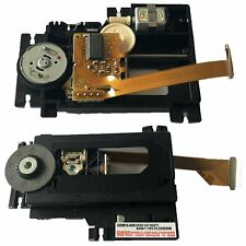 Für Philips CD DVD Optischer Pick-up Mechanismus CDM12.4 CDM12.4/05 Laser Lens
