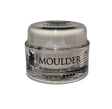 Hairbond Professional Hair Moulder Shaper 50ml