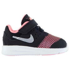 Calzado Nike para bebés