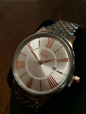 Cerruti 1881 CRA117STR07MRT Men's Quartz Wristwatch