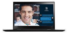 "Lenovo ThinkPad X1 Carbon 6th Generation, 14.0"", i7-8650U, 16 GB, 512GB SSD,"
