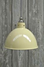 Retro style cream ceiling  light shade retro hanging pendant lamp SC2SR4