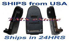 Garmin Nuvi Cradle/Clip/Bracket Mount Bracket 750 755T 760 765t 765 GPS Holder