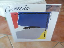"Genesis""ABACAB""audiophile 180g SIMPLY VINYL LP-MINT-SEALED"