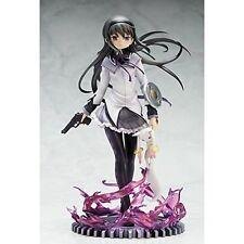 Aniplex Puella Magi Madoka Magica Akemi Homura Timeshift ver. 1/7 PVC Figure