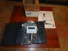 ARJO, BHM PATIENT MEDICAL SCALE, 800LB, MODEL#700.00510. 100% NEW IN BOX