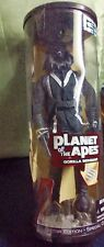Planet of the Apes Gorilla Sergeant Special Collector Edition unopened packaging
