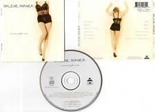 "MYLENE FARMER ""Anamorphosée"" (CD) 1995"