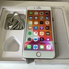 Apple Iphone 8 Plus 64GB Smartphone (Unlocked) - Gold