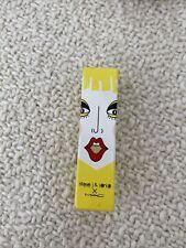 Mac Steve J Joni Spotlight Me Lipstick Bnib