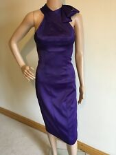 Karen Millen Dress size 8
