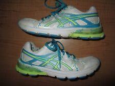 Asics Women's Size 8 Gel-Preleus T480N Breathable Running Shoes - Super Nice