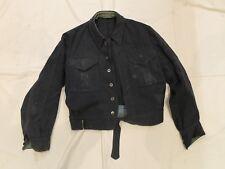 WW2 Canadian RCAF Battle Dress Jacket Size 13