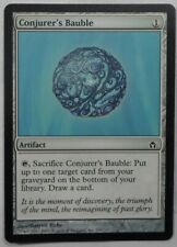 Conjurer/'s Bauble FOIL Fifth Dawn HEAVILY PLD Artifact Common MTG CARD ABUGames