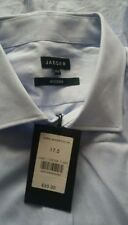 Jaeger Regular Formal Shirts for Men