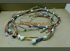 """NEW"" Whirlpool Range stove oven wiring harness WEE730H0DS0"
